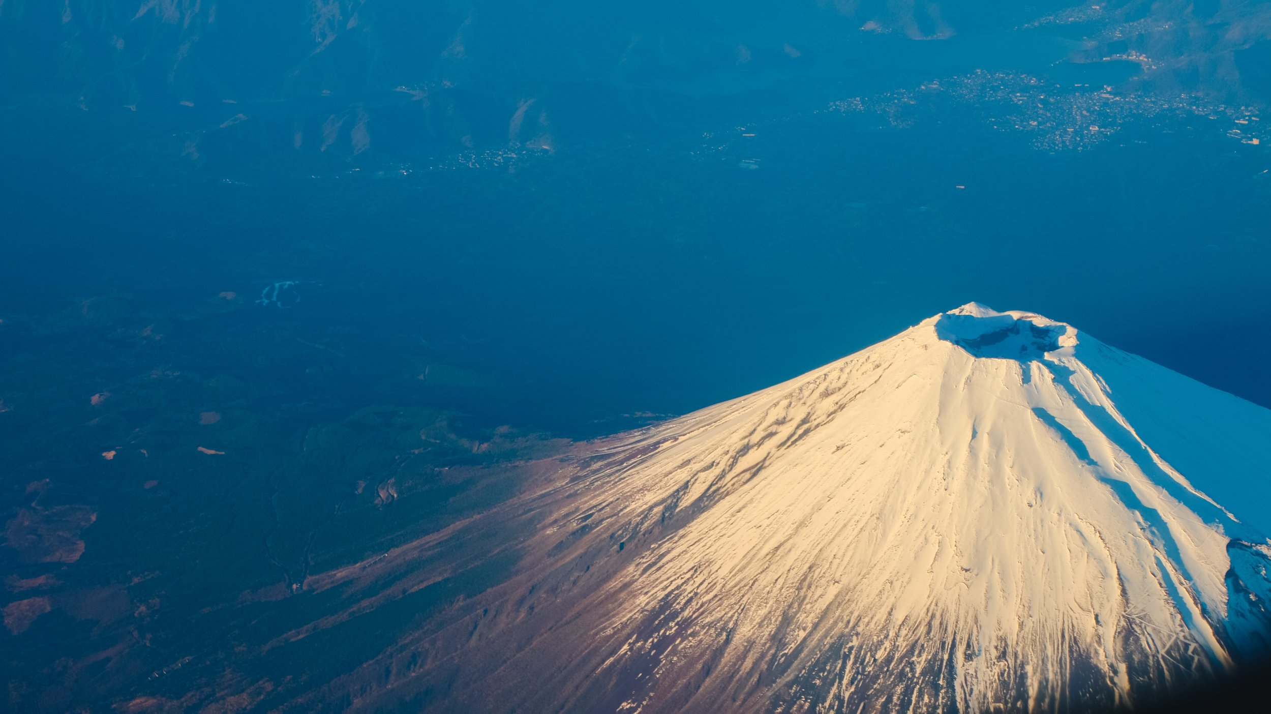 adventure-asia-beautiful-347145 (1).jpg