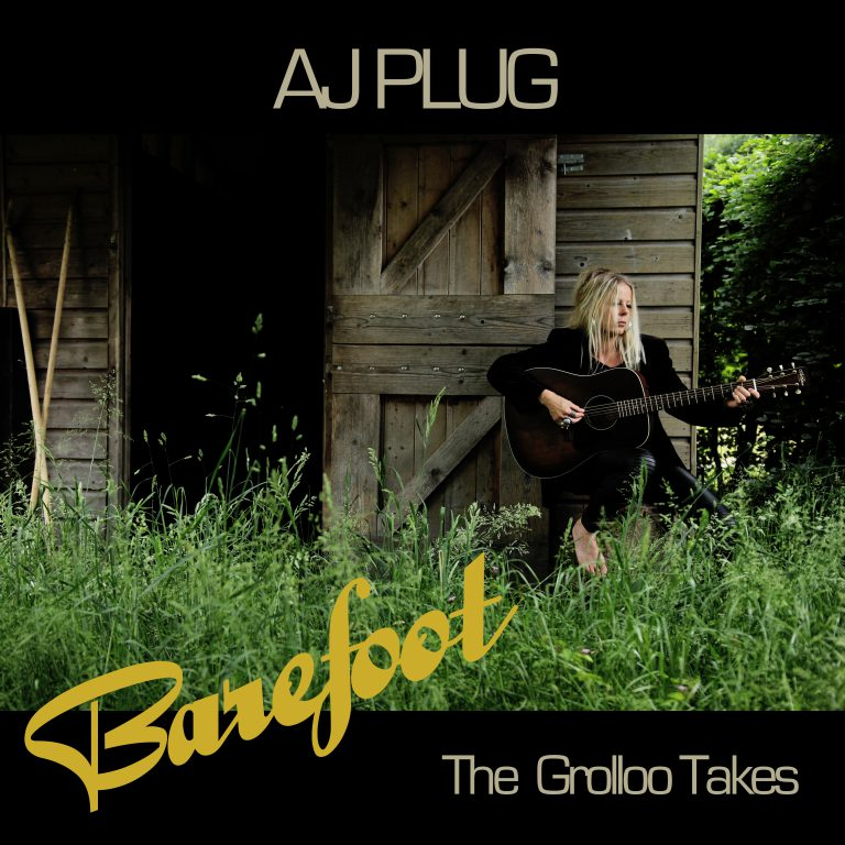 Cover-EP-Barefoot-The-Grolloo-takes-AJ-Plug-photo-Robbert-Oosting-768x768.jpg