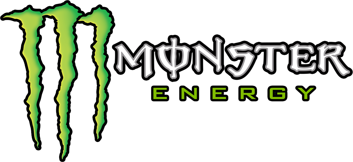 #monsterpodcasts - Monster Energy is a proud sponsor of the Welcome to Cooperville Podcast. Monster Zero is my jam. When you need that afternoon (or midnight) kick in the ass to get moving, go Monster.