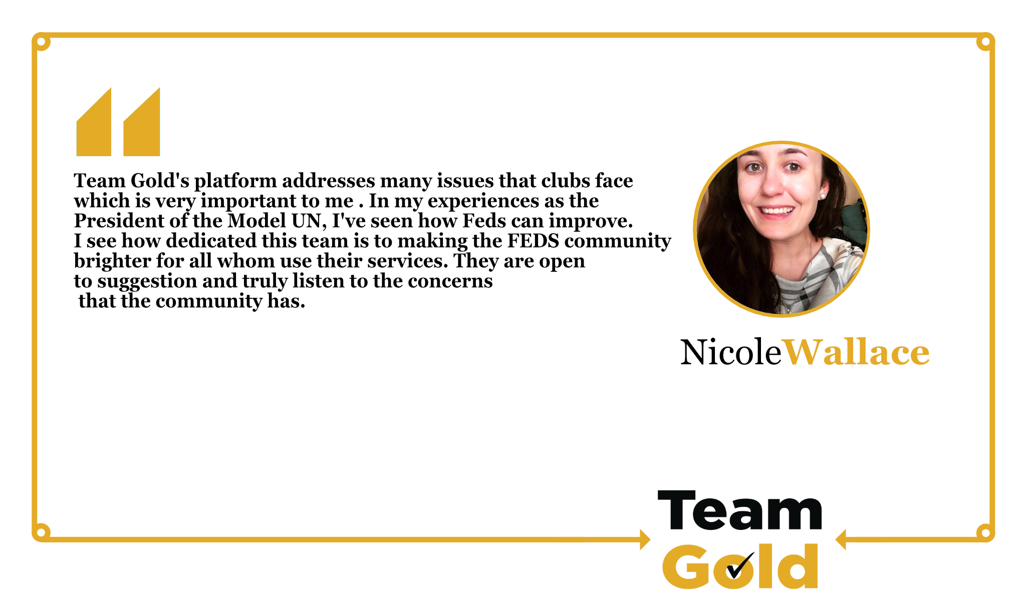 Nicole's Endorsement.png