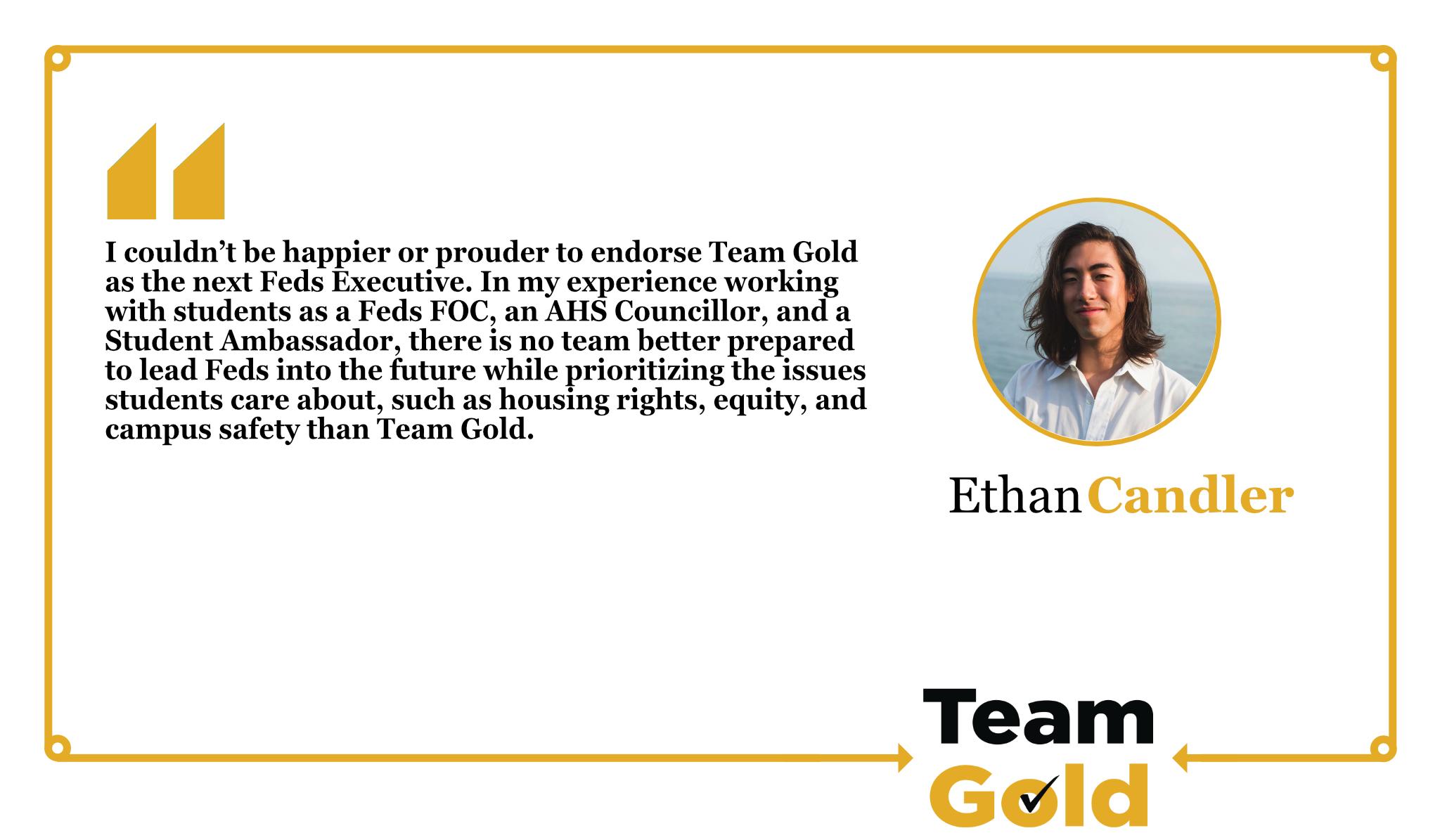 Ethan's Endorsement.png