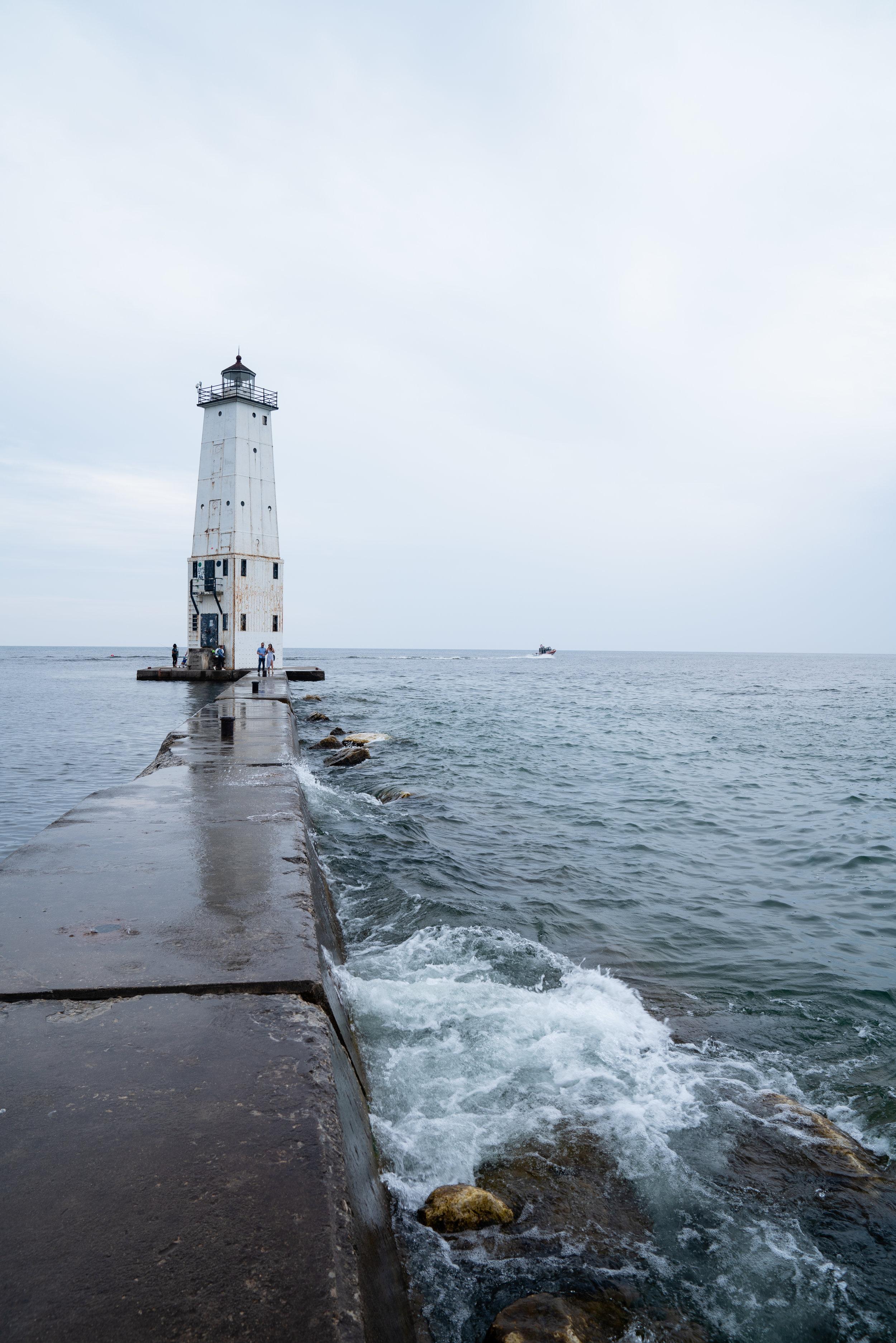 Michigan 2019-9.jpg