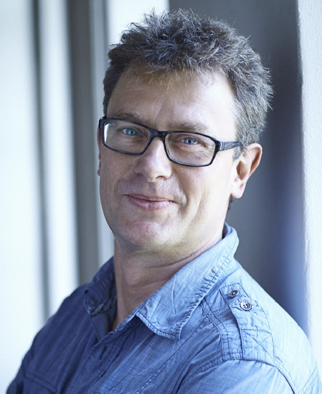 Morten Lyhne .jpg