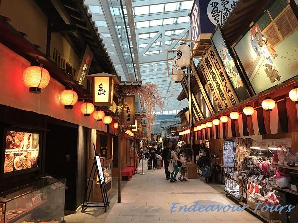 Tokyo Check-in #03.jpg