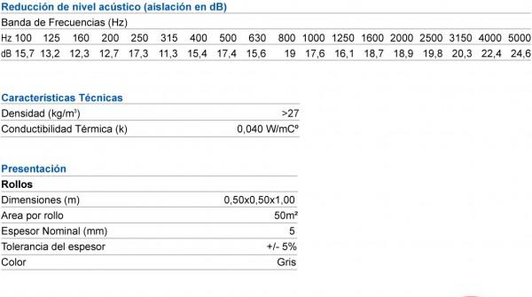 impact1-600x335.jpg