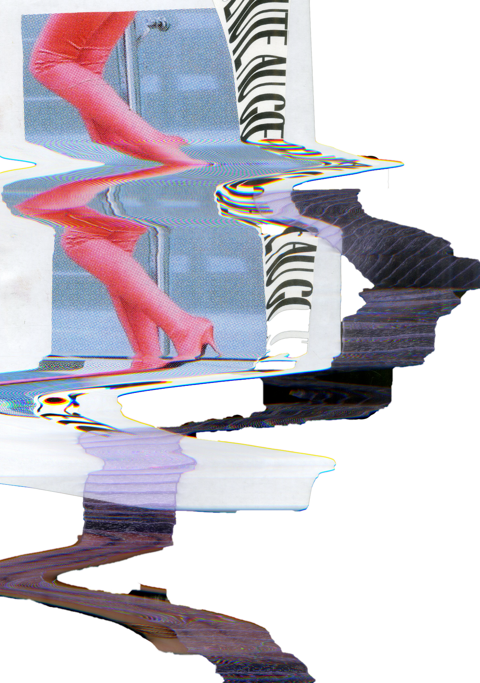 pinkshoes-small.png