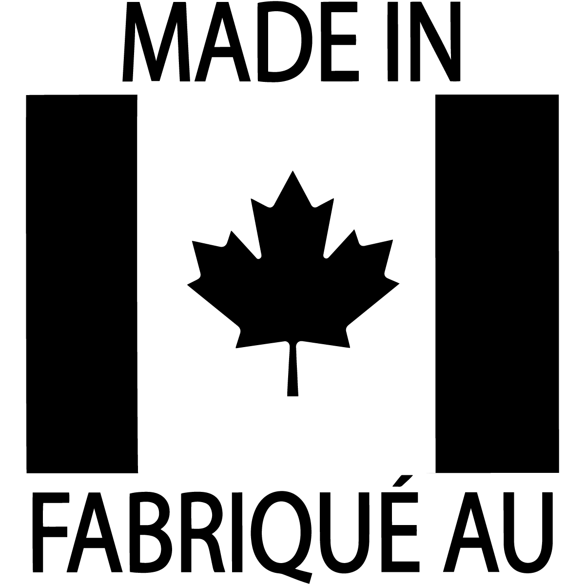 Canada.png