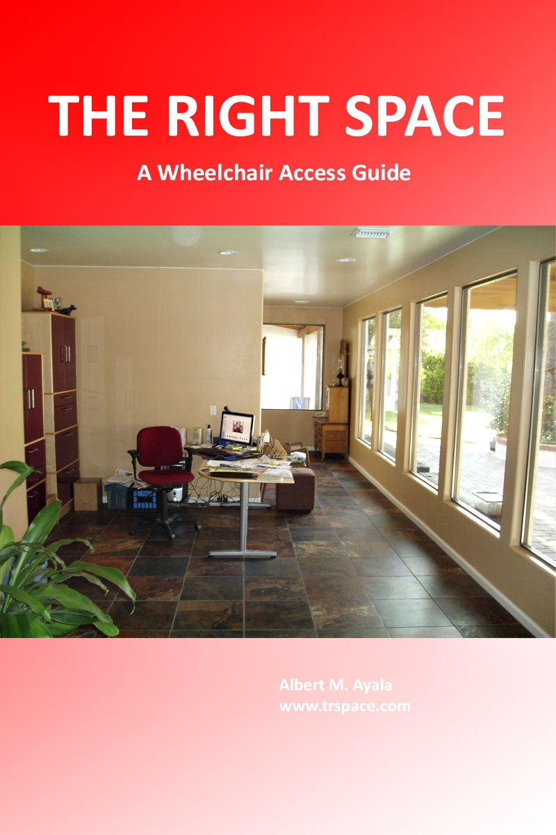 01-wheelchair-accessible-book-for-your-phone.jpg