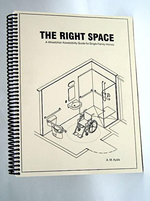 spiral-bound-book.jpg