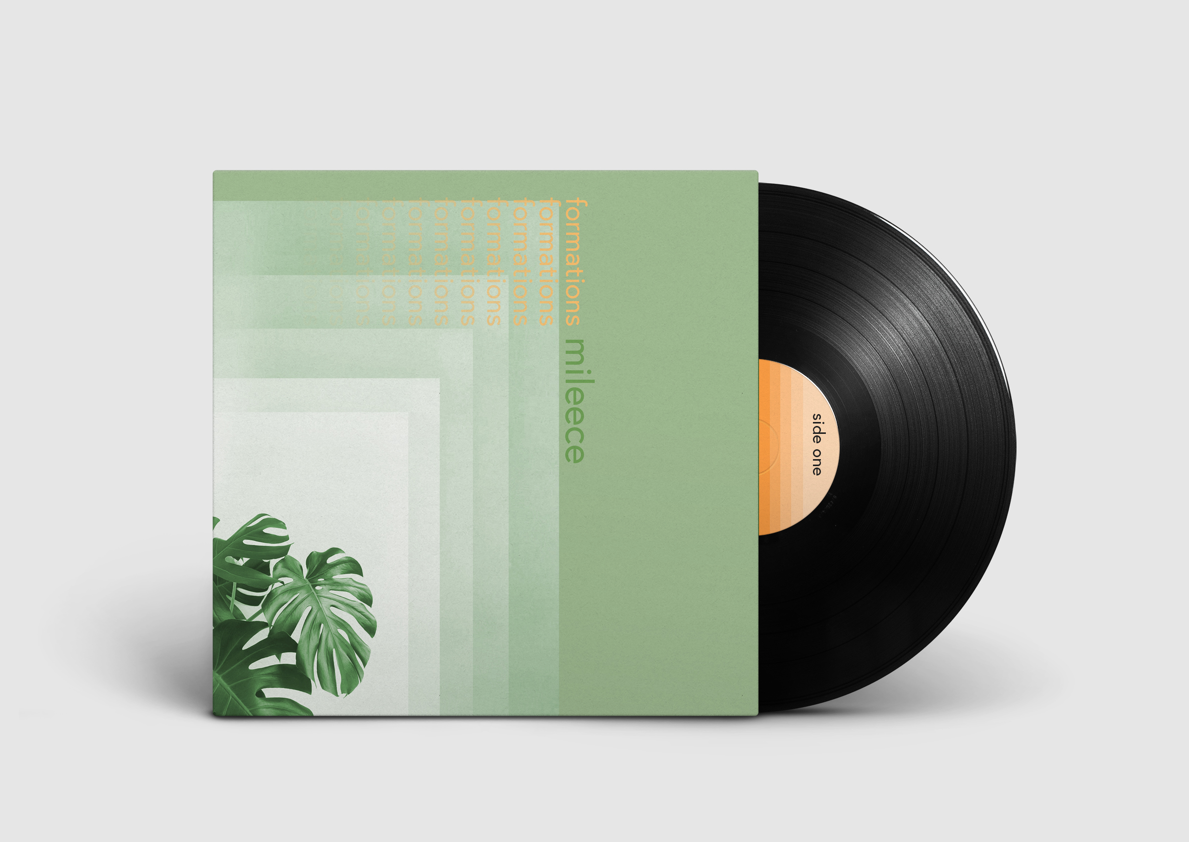 vinyl_album_cover.jpg