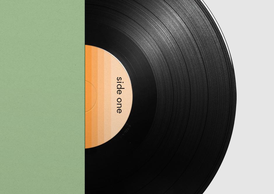 vinyl_album_cover_detail2.jpg