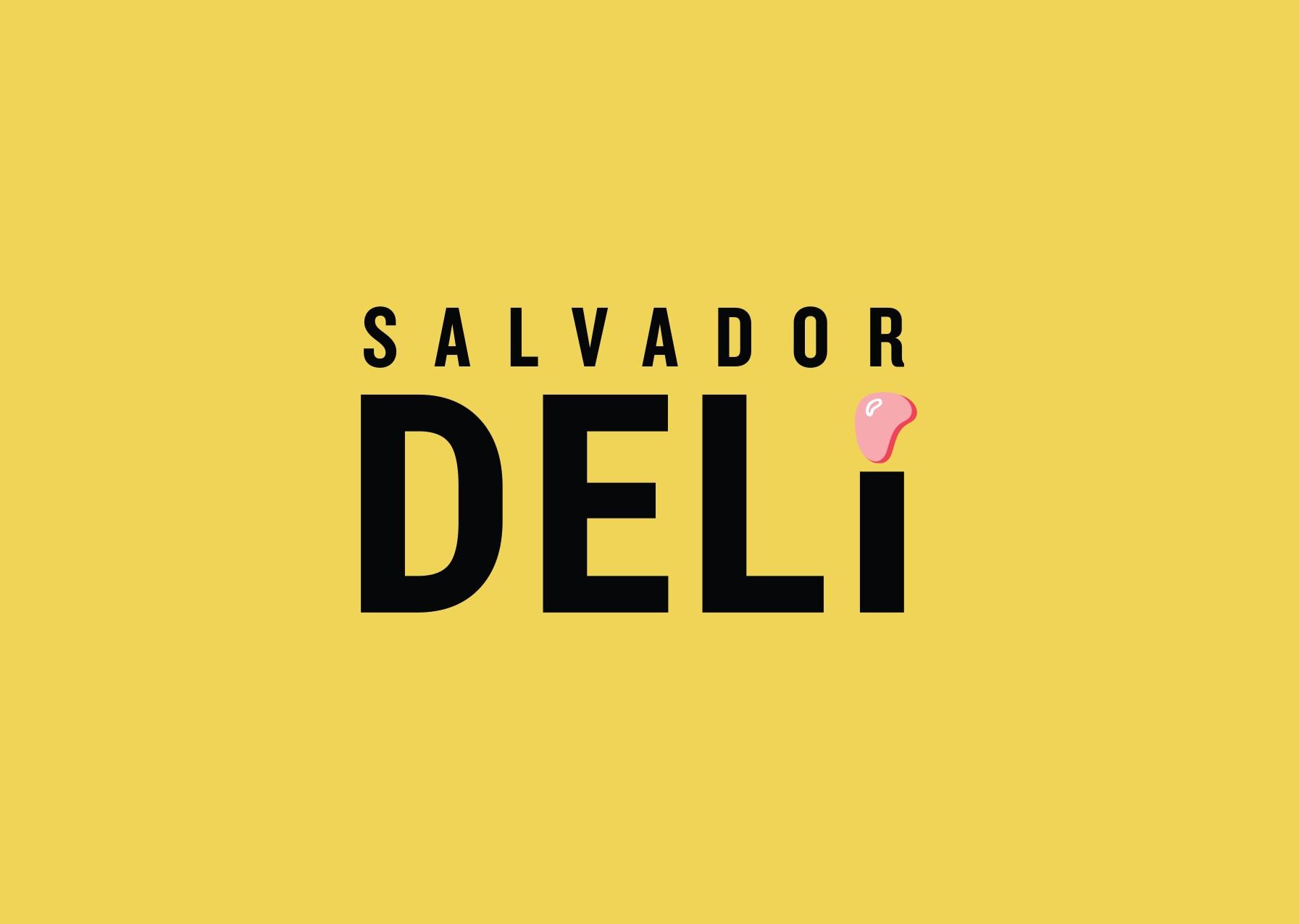 logo_SD2.jpg