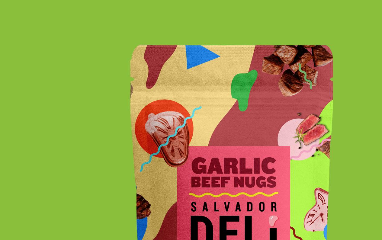 beef_puch_green_detail.jpg