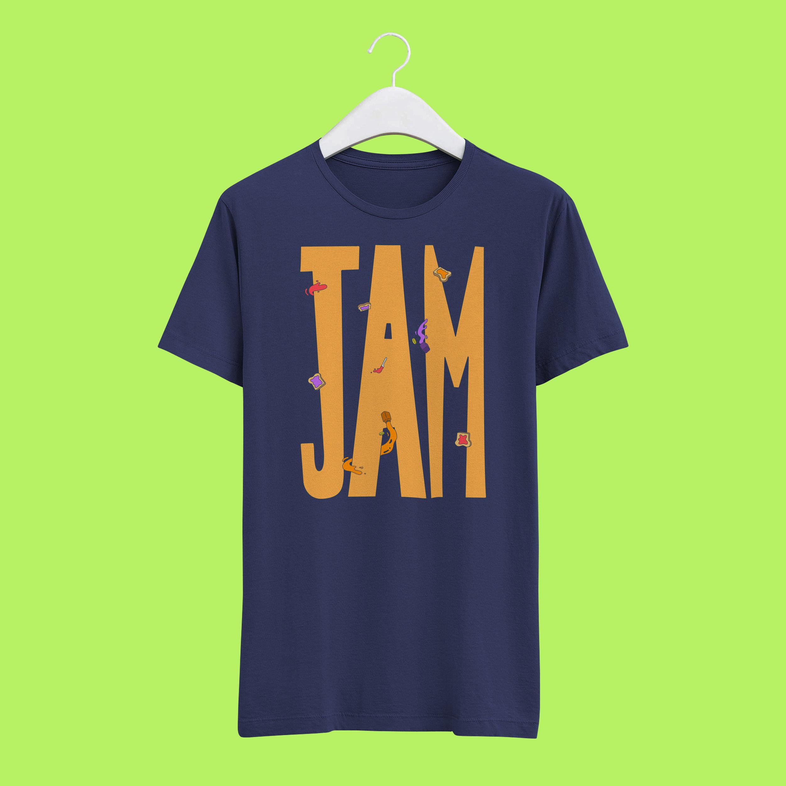 jam_shirt.jpg
