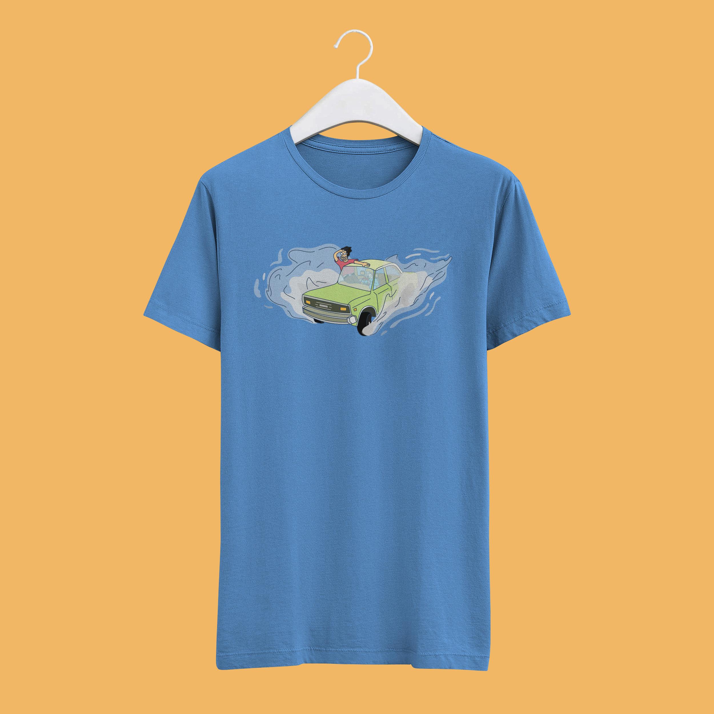 car_shirt.jpg