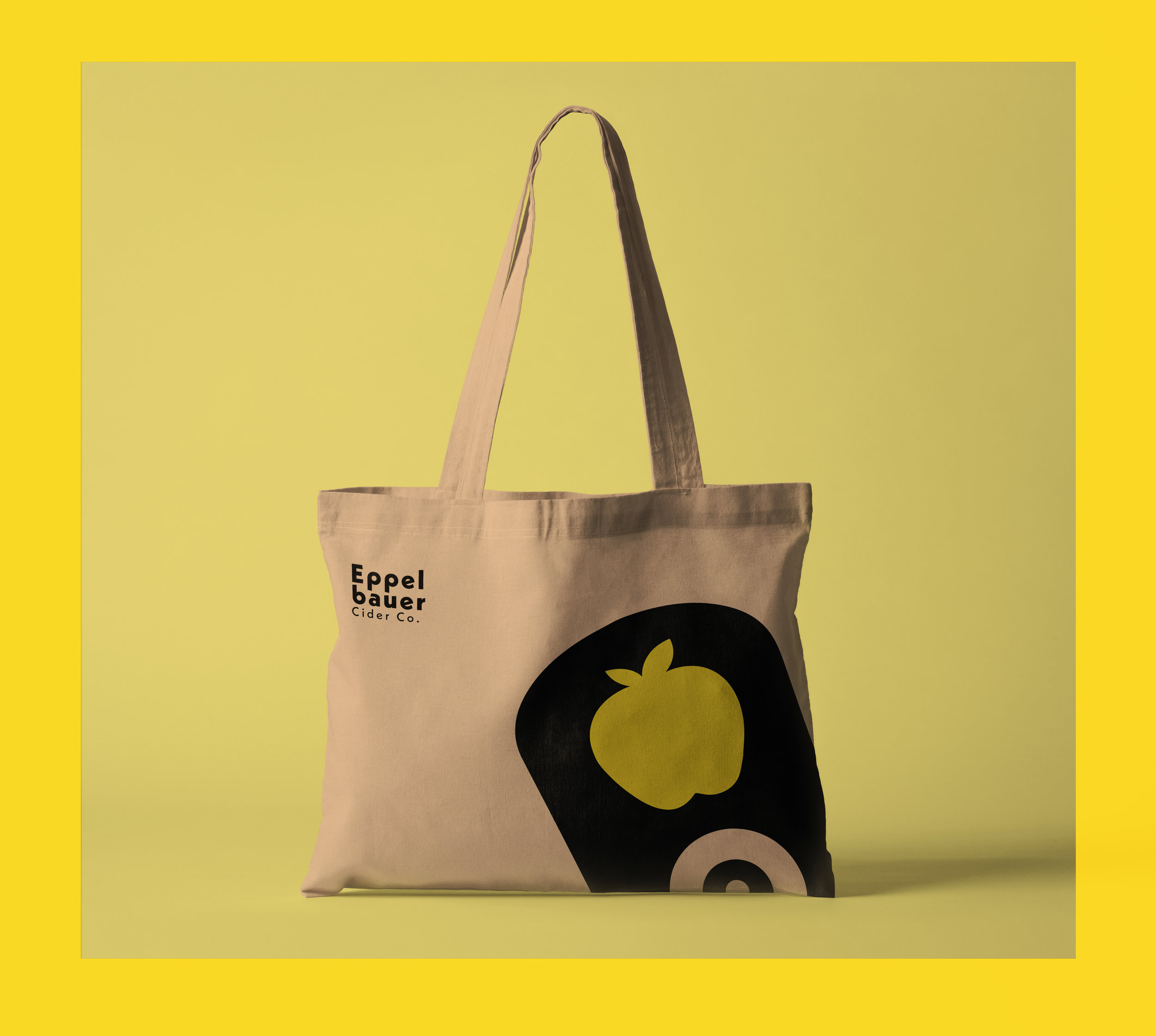 yellow_tote_bag.jpg