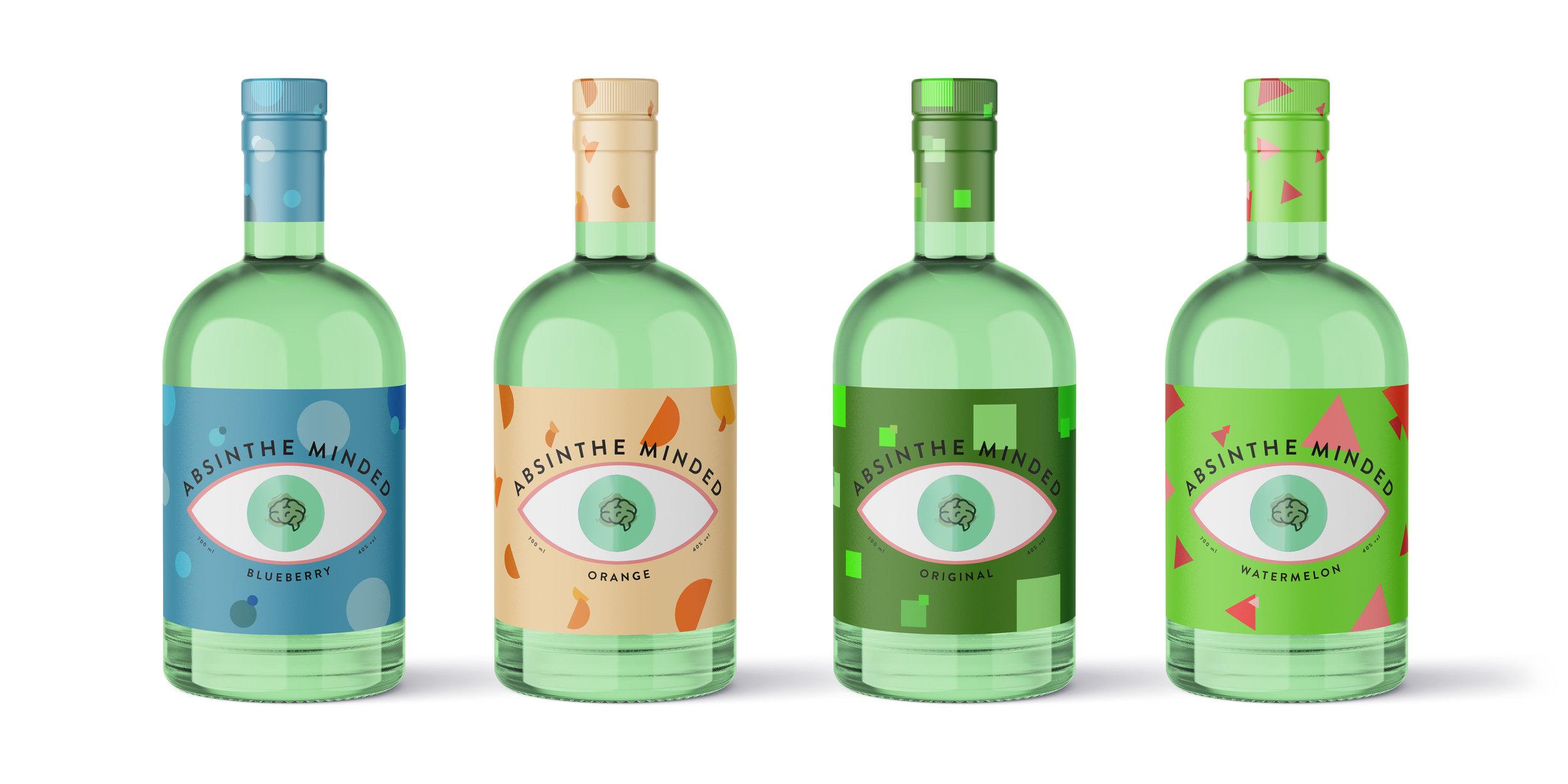 all_bottles.jpg