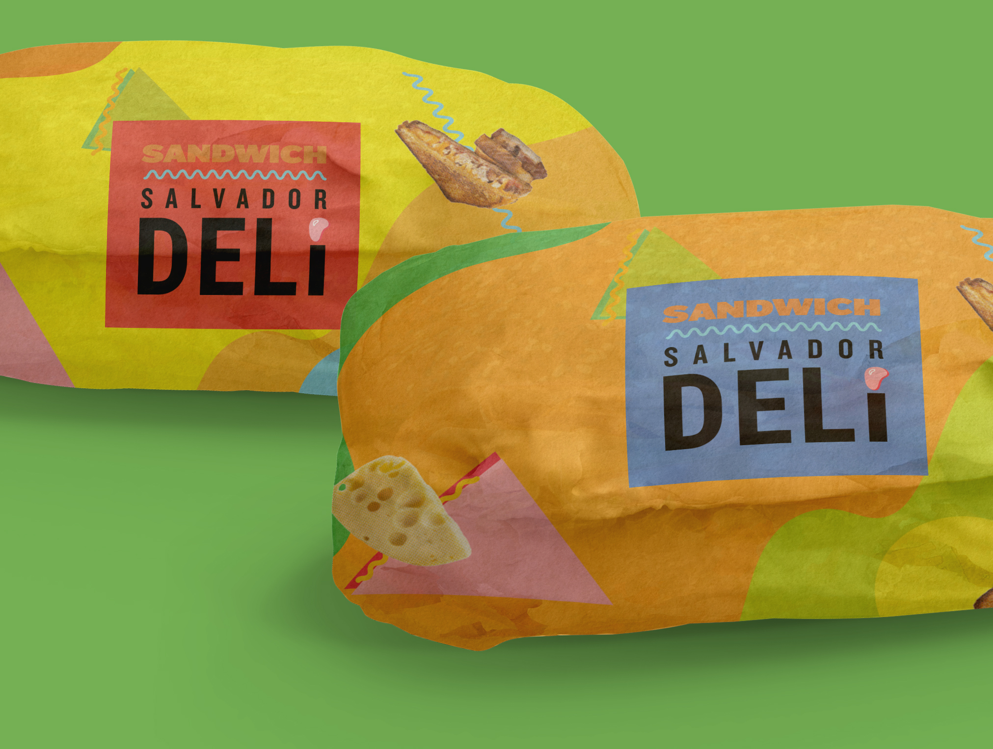sandwich_wrapping_detail.jpg