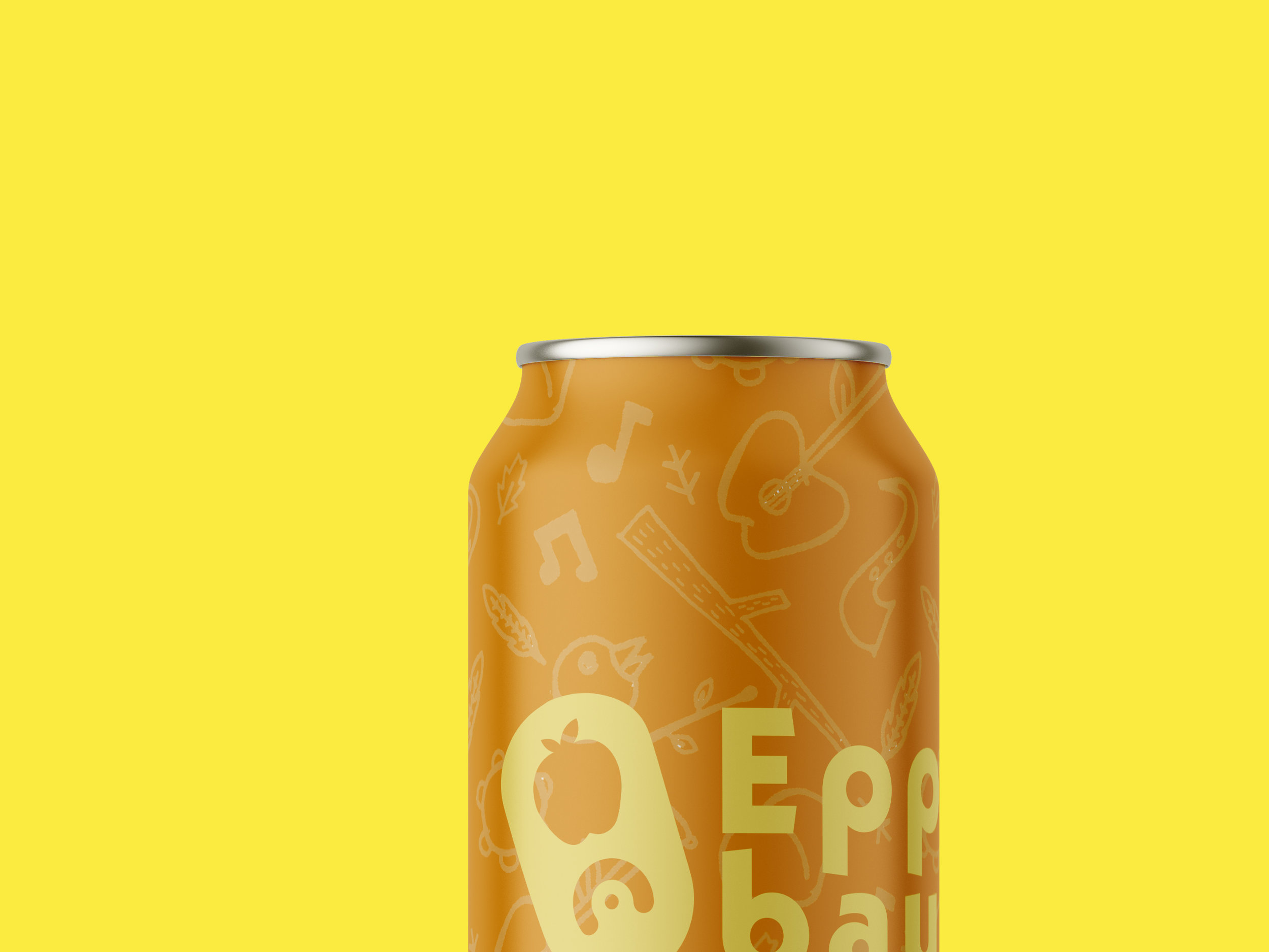 3_CANS_yellow_detail.jpg