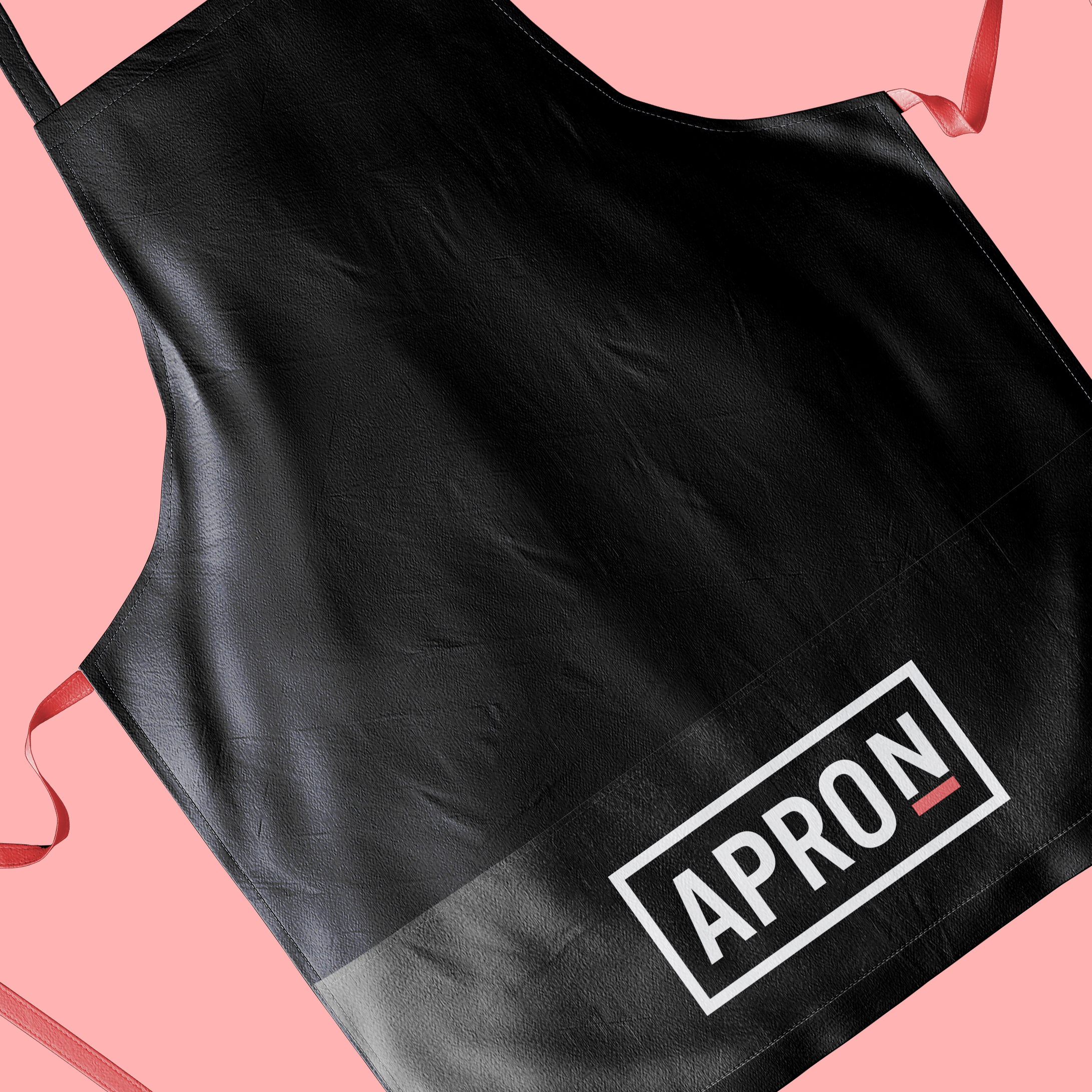 apron_black.jpg