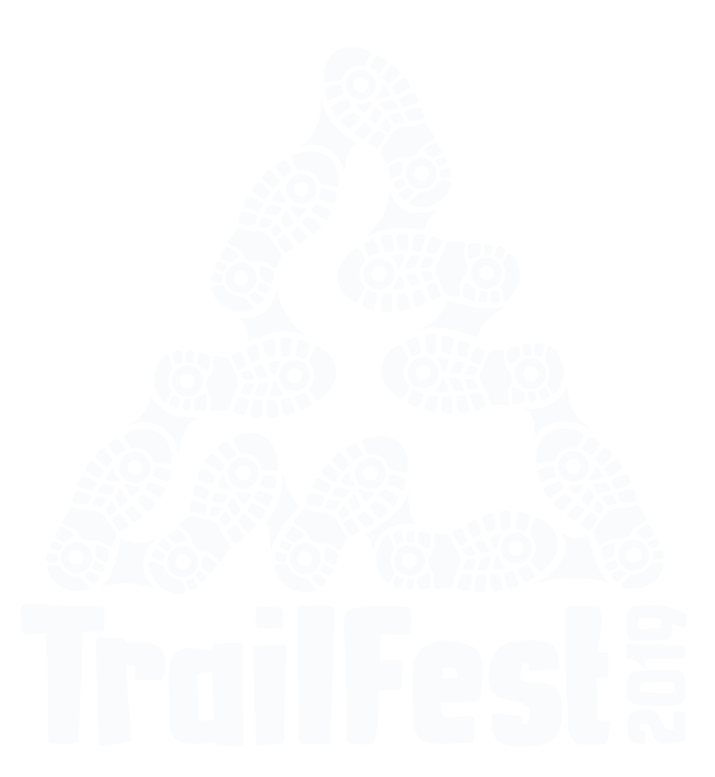 trailfest2019logoWht.png