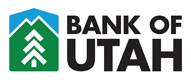 Bank of Utah logo stacked.jpg