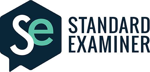 standard ex.jpg
