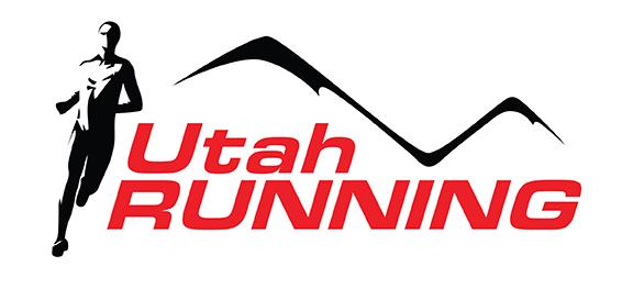 UtahRunning.jpg