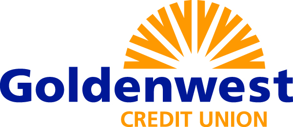 GoldenwestCU_Logo full-color.jpg
