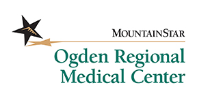 Ogden-Regional-Logo.jpg
