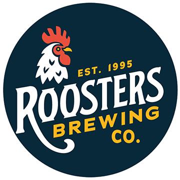 roosters.jpg