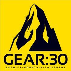 gear30.jpg