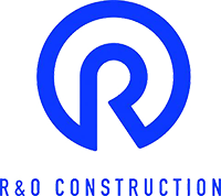RO-Construction web.png