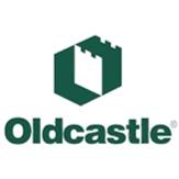 old+castle+web.jpg