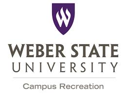 WSU rec web.png