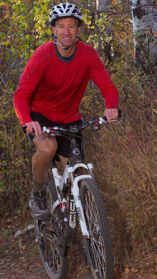 Mark+Mountain+Bike.jpg