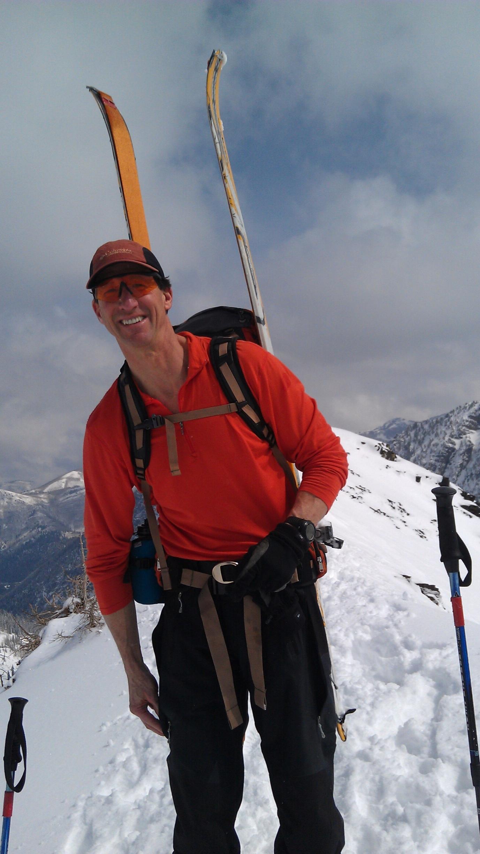 Benigni+Ski+photo.jpg