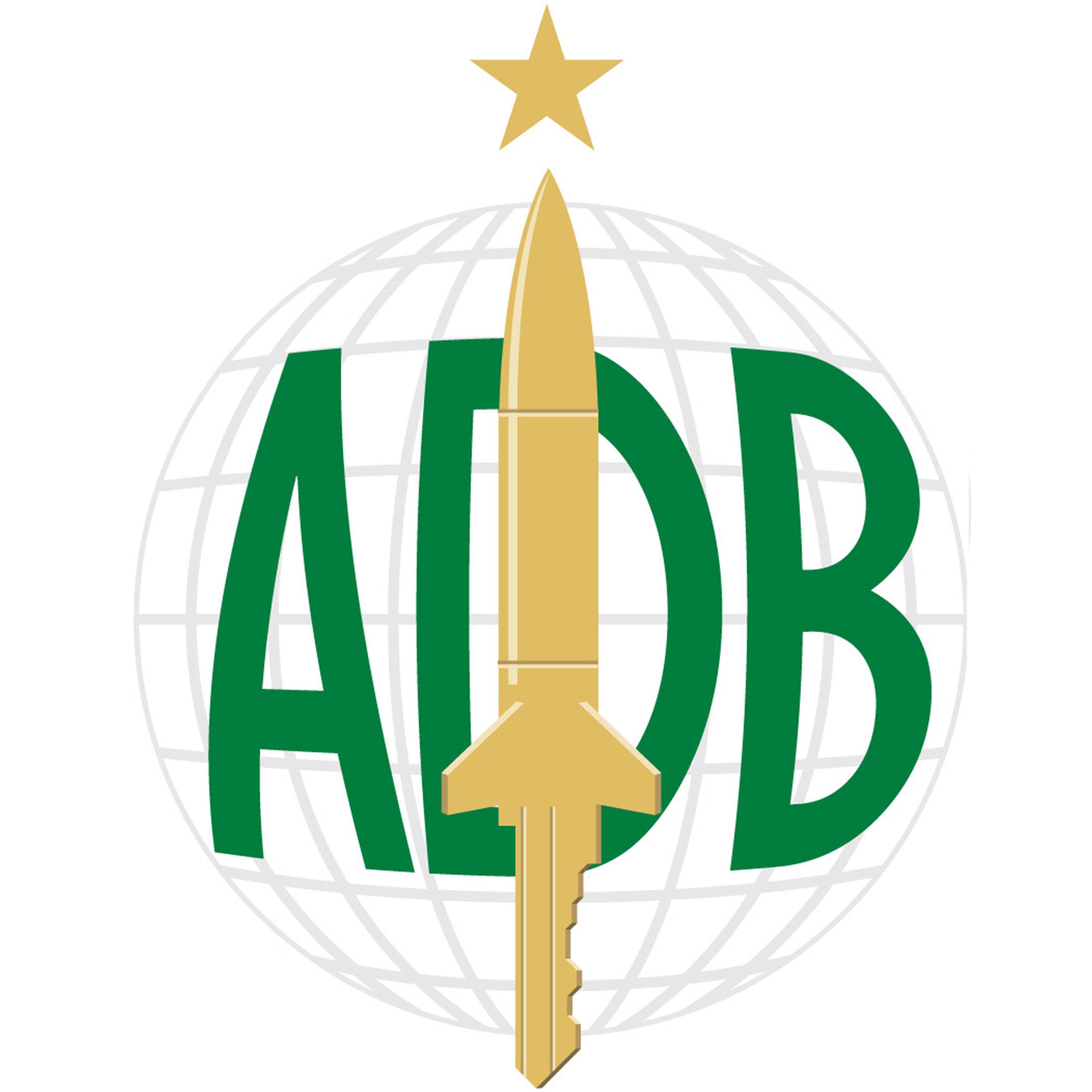 ADB LOGO square.jpg