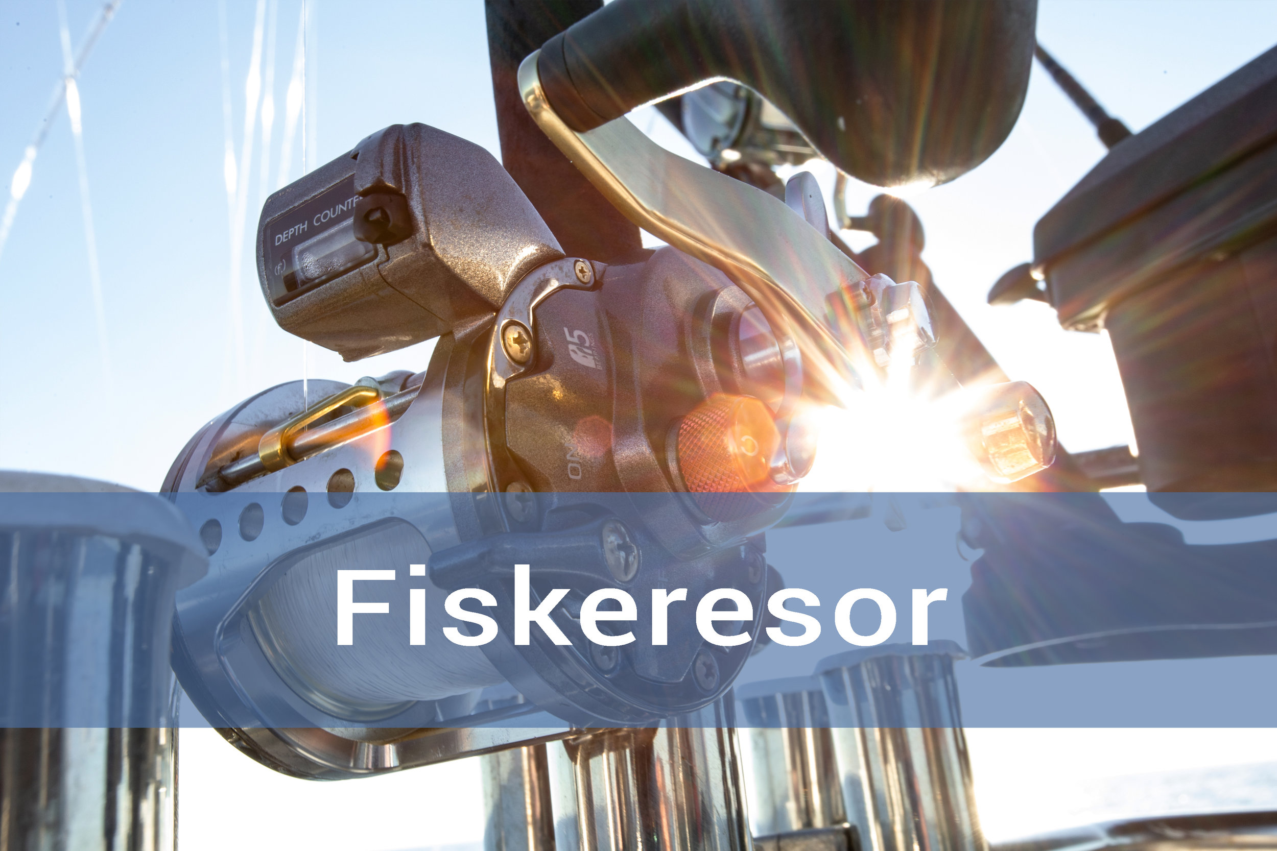 Fiskeresor.jpg