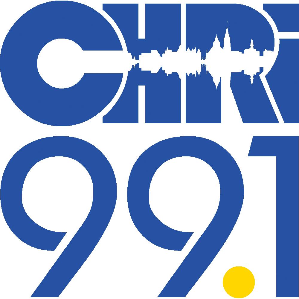 chri_logo_991 (1).png