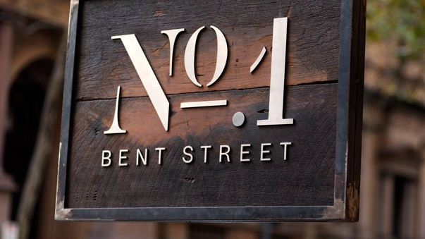 No1-Bent-Street-By-Mike_Signage_.jpg