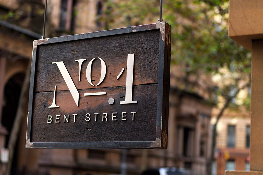 Unrushed_Experiences_No1-Bent-Street-By-Mike_Signage.jpg