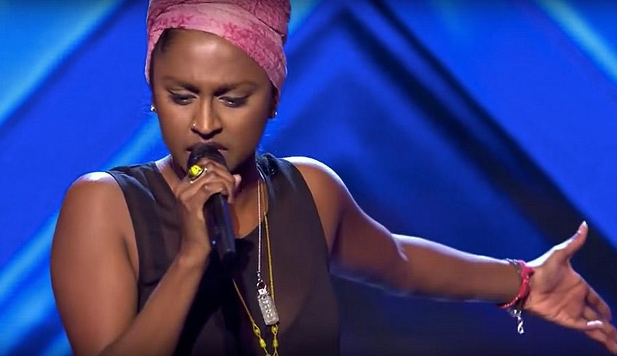 Unrushed-Experiences_Roshani-Priddis_Music_Australia-Idol_X-Factor_.jpg