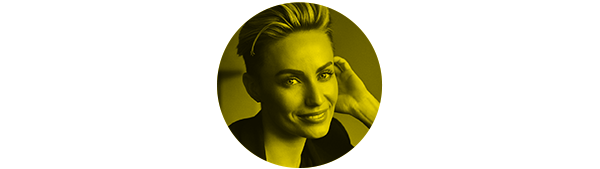 Unrushed-Experiences-May-2019-People-300px-Taryn-Williams.png