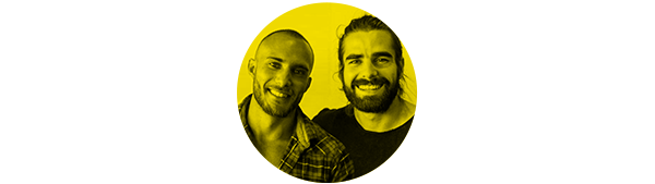 Unrushed-Experiences-May-2019-People-300px-Sam-Carson_Ben-Day_Acai-Brothers.png
