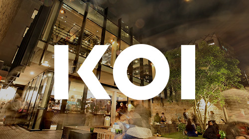 KOI_Dessert-Bar-Dining_Chippendale_Reynold-Poernomo_Unrushed_Experiences_500px.jpg