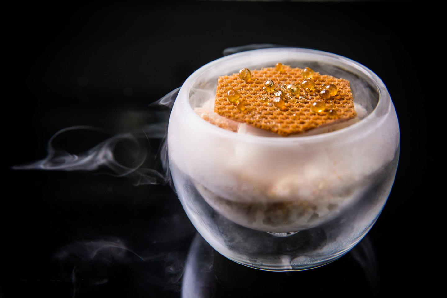 KOI_Dessert_Milk-Honey.jpg