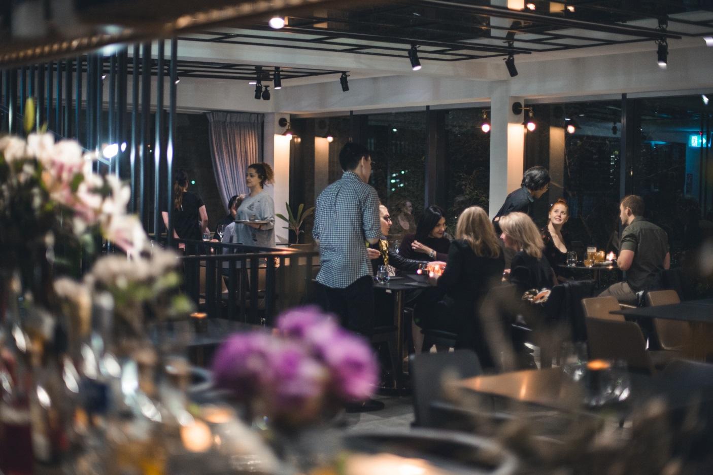 KOI_Dessert_Bar_Dining_Interior.jpg