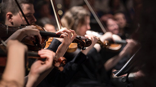 Music-Violinist-Module_Unrushed_Experiences_500px.jpg