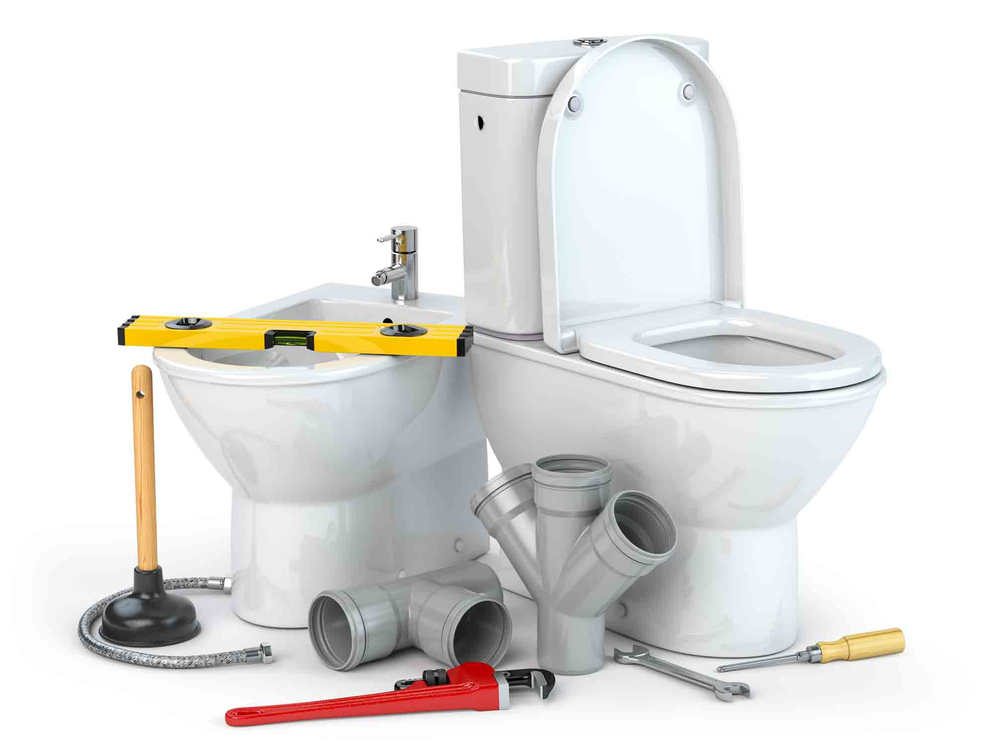 plumbing-repair-service-bowl-and-bidet-with-WUEF7DB.jpg